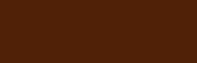 伊豆高原 愛犬お宿 Love Dog Resorts